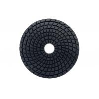 Алмазный шлифовальный круг METABO на липучке, для мокрого шлифования (626143000)